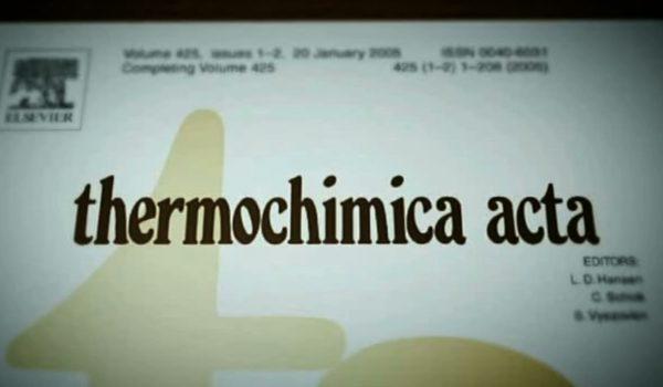 NewEvidence_TermochActa